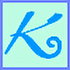 Kittyluvr69's avatar