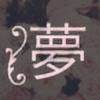 KittyLuvrGal's avatar