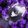 kittymagic175's avatar