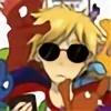 kittymaniac's avatar
