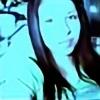 KittyMarley's avatar