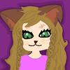 kittymator's avatar