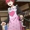 KittyMatsu01's avatar