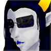 kittymccat33's avatar