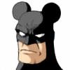 KittyMcFluffles's avatar