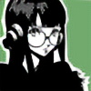 kittymcpuffles's avatar
