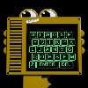 KittyMee05's avatar