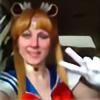 KittyMeeow's avatar