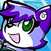 KittyMelodies's avatar