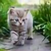 Kittymeowlol's avatar