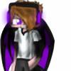 kittymeows12's avatar