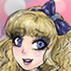 kittymeows223's avatar