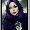 KittyMew-Mew's avatar