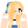 Kittymewmewmew's avatar
