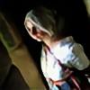 kittymichaels's avatar