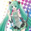 Kittymiku22's avatar