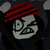 KittyMira's avatar