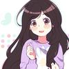 kittymochi's avatar