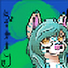Kittymoon00013's avatar