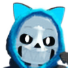 KittyNekkyo's avatar