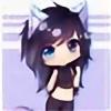 Kittynekomew's avatar
