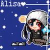KittyNerd6424's avatar