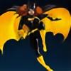 kittynicoledraws's avatar