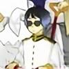 KittyNihon5342's avatar