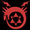 KittyNinja24's avatar