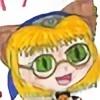 KittyNinja95's avatar