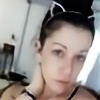 kittynn's avatar