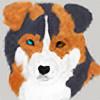kittyo8's avatar