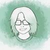 kittyoakley's avatar
