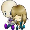kittyocean's avatar