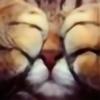 kittyof1990's avatar