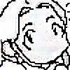 KittyOfInsanity's avatar