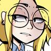 KittyOLM's avatar
