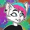 KittyPaintYT's avatar