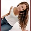 KittyParrish's avatar