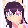 KittyPASTE's avatar