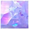 KittyPastel001's avatar