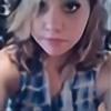 kittypaw187's avatar