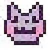 kittypawpals's avatar