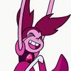 kittypaws1945's avatar