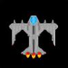 Kittypeets's avatar