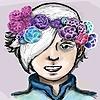 KittyPersonSama13535's avatar
