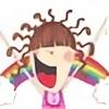 KiTTYPiNKSTaRS's avatar