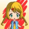 kittyplays123's avatar