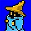 Kittypoptart's avatar