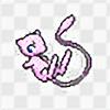 kittyporrn's avatar